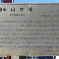 Photos: 新町薬師堂(犬伏薬師堂。佐野市)