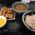 Photos: すたんど そば助 竹ノ塚駅店