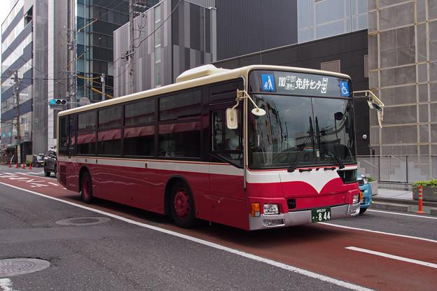P5036464-e01
