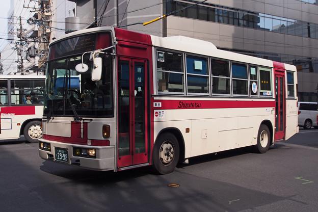 P5036415-e01