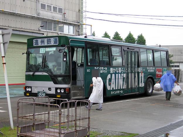 IMG_2678-1-e01
