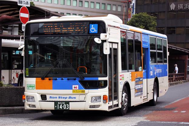 IMG_2866-e01