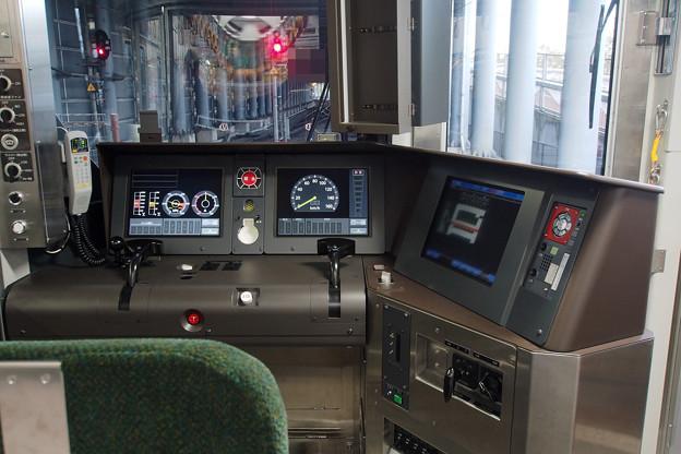 PC291105-e01