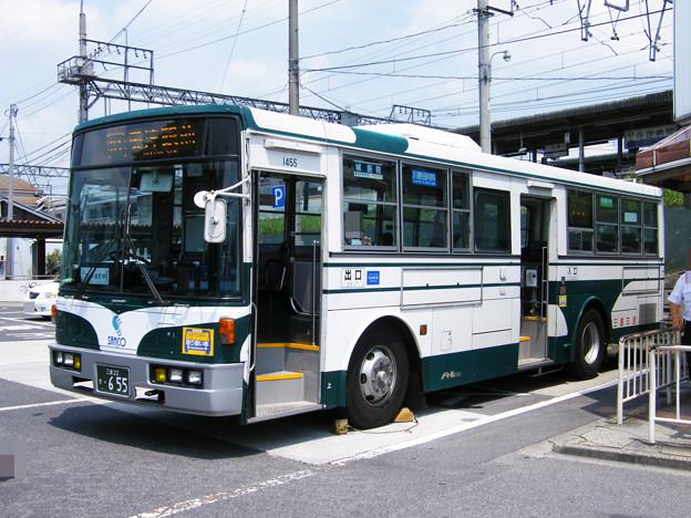 DSCF7322-e01