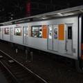 東武鉄道50050系