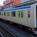 Photos: 東武アーバンパークライン60000系