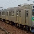 Photos: 秩父鉄道7000系