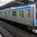 写真: 東武アーバンパークライン(野田線)60000系