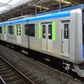 Photos: 東武アーバンパークライン(野田線)60000系(第33回エプソムカップ当日)