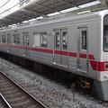 写真: 東武東上線30000系