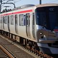 Photos: 首都圏新都市鉄道つくばエクスプレス線TX-2000系(JBC当日)
