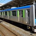 Photos: 東武アーバンパークライン(野田線)60000系(JBC当日)