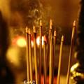 Photos: ~祈りの心~