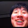 Photos: 顔