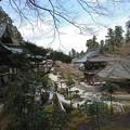 写真: 相州 大雄山 最乗寺