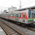 Photos: #48 千葉ニュータウン鉄道9011F@C#9018 2016.4.24