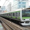 Photos: #49 山手線E231系 東トウ511F@クハE231-511 2016.5.23