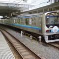 Photos: りんかい線70-060F(C#70-069) 2006.8.12