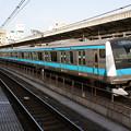 Photos: 京浜東北線E233系 宮ウラ125F 2011-11-14