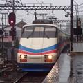 Photos: 京成電鉄AE-131 2015-11-8