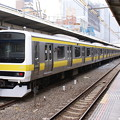 Photos: 中央・総武緩行線209系 八ミツ506F 2012-11-11