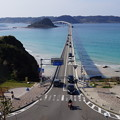 Photos: 角島 角島大橋