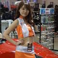 Photos: 2017福岡カスタムカーショー