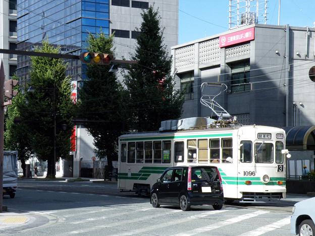 05-karashima9598