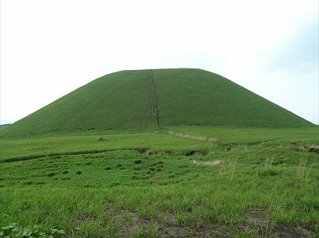 米塚(6)