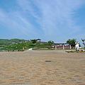 Photos: 平尾台自然の郷(1)