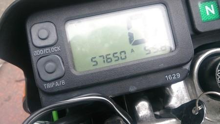 DSC_1352