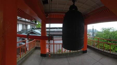imayamadaisi04