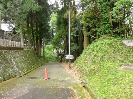 gorougataki01