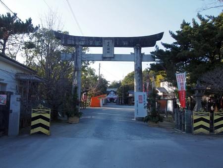 hiyosijinja_yanagawa01