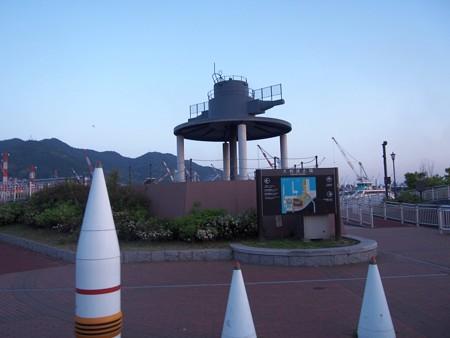 tetunokujira25