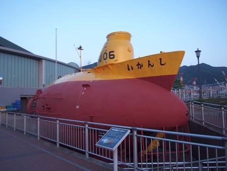 tetunokujira26