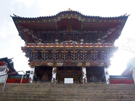 kousanji_ikutijima21