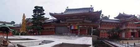 kousanji_ikutijima_p04