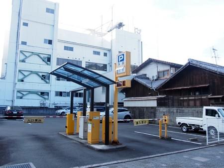 uwajimajou03