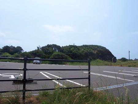 gyouatemisaki19