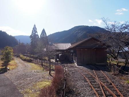 maruyamakouen_yanase11