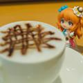 Photos: おしゃれなカフェ