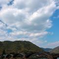 ~錦帯橋~2