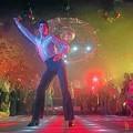 Photos: disco