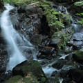Photos: 七つ滝 一の滝