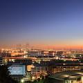Photos: 横浜ベイブリッジ