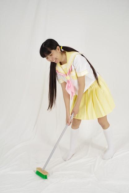 Photos: 星野さくらさん6