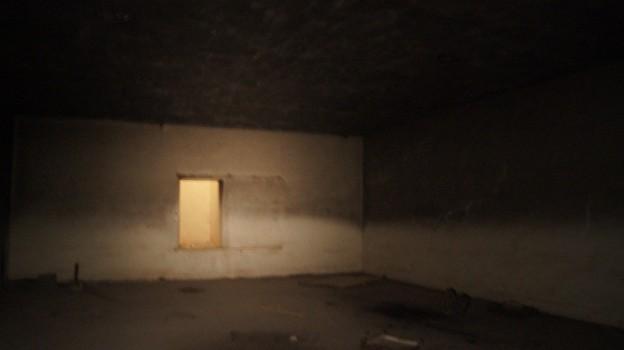 地下監獄2