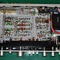 写真: SU-C01修理完了_1