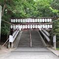 Photos: 吉備津神社